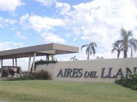 AIRES DEL LANO