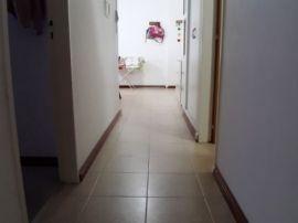 JUAN DE GARAY 3300