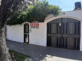DOMINGO SILVA 2900