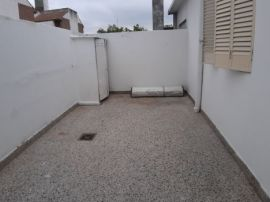 RIOJA 3100