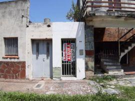 ROQUE SAENZ PEÑA 5300 - INTERNO