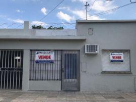Regis Martinez 3321