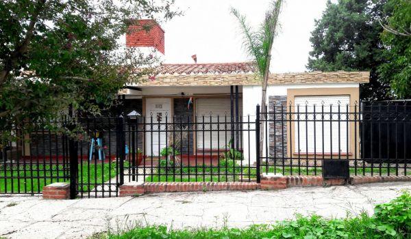 Avda La Plata