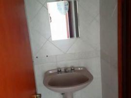 Mendoza 3600