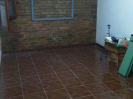 Avellaneda 6700