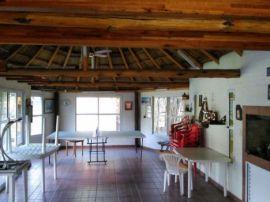 Rincón Km 4