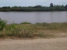 Rincón. Km 5,2
