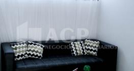Necochea 4000