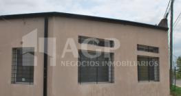 Av. A. del Valle 9500