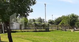 Rio Negro y Dr Puccio