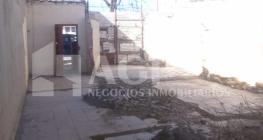Av. A. Peñaloza 7000