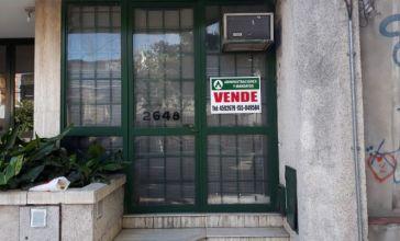 ADMINISTRACIONES Y MANDATOS - VENDE - OB. GELABERT 2648