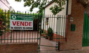 ADMINISTRACIONES Y MANDATOS - VENDE - LAVAISSE 3200