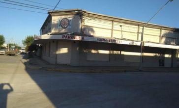 ADMINISTRACIONES Y MANDATOS - ALQUILA/VENDE - LOCAL - SAN CARLOS SUR