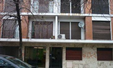 ADMINISTRACIONES Y MANDATOS - ALQUILA - SAN GERONIMO Nº 3232