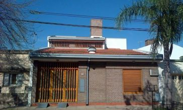 ENTRE RIOS 3300