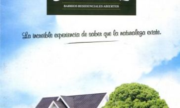 ADMINISTRACIONES Y MANDATOS - VENDE - LOTE PRADERAS 2 -