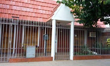 ADMINISTRACIONES Y MANDATOS - ALQUILA - CASTELLI 4200 - CASA