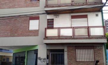 ADMINISTRACIONES Y MANDATOS - ALQUILA - 4 DE ENERO 2682 - 2 DORMIT.