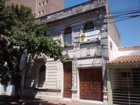 URQUIZA 1700
