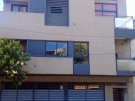 Mendoza 3186