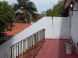 C. Echagüe 7100
