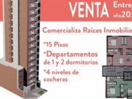 Corrientes  3200