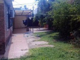 Jujuy 3300