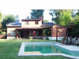 Villa California