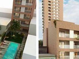 Edificio Portales VI