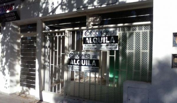 Departamento A ESTRENAR!