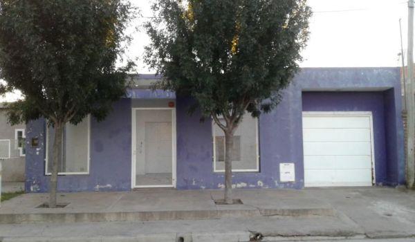 Casa Amplia, 3 Dormitoriios, Cochera doble