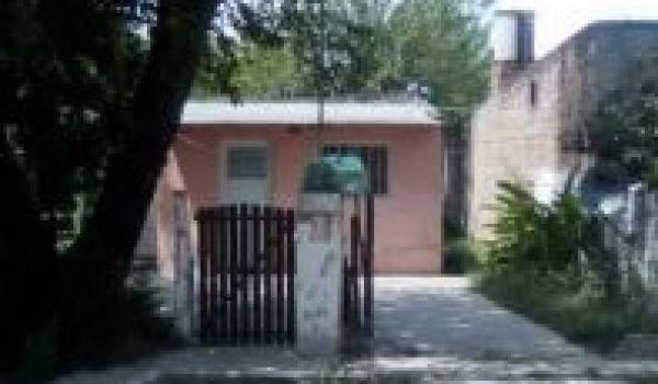 San Jose del Rincon