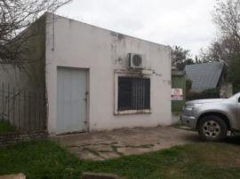 Barrio La Loma - Reconquista