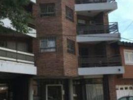 ENTRE RIOS 3200