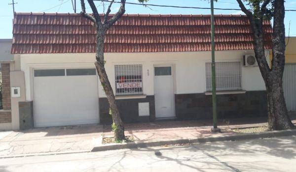 Int. Gimenez 449